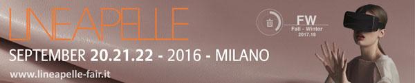 c e c italy - lineapelle milano 20-21-22 settempre 2016